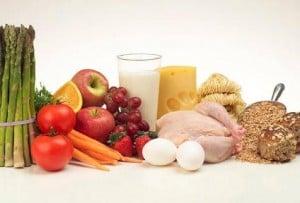 boy uzatıcı yiyecekler nelerdir?